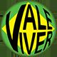 Vale Viver Logo